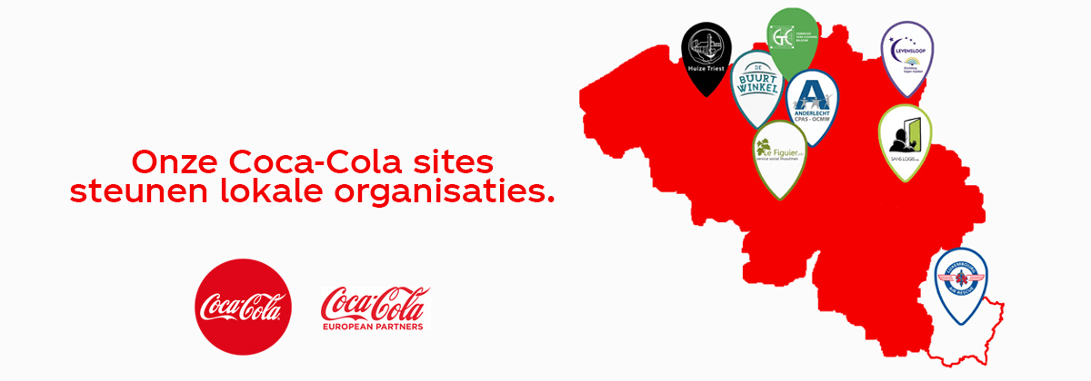 Cocacola support 01
